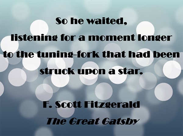 Quotes Loneliness Great Gatsby Quotes-from-the-great-gatsby