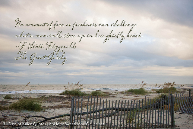 jay-gatsby-quotes