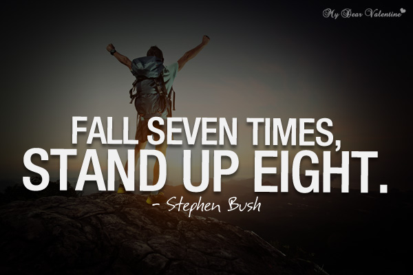 35 famous inspirational quotes about life