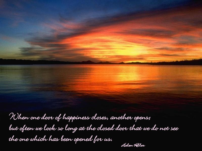 quotes-about-happiness