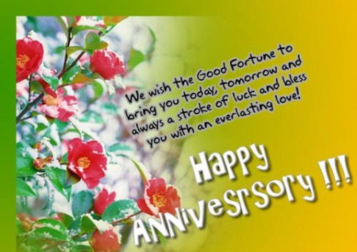 happy-anniversary-quotes