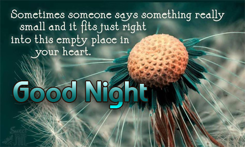 goodnight-quotes