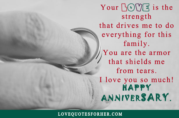 pics photos wedding anniversary quotes happy anniversary