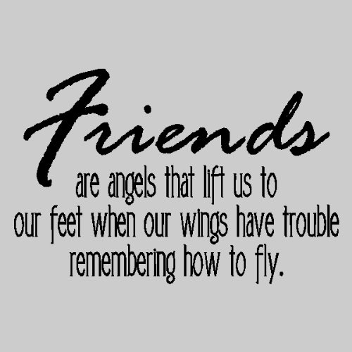 Best Quotes For Thanking Best Friend : Deep quotes about friendship and loyalty with images