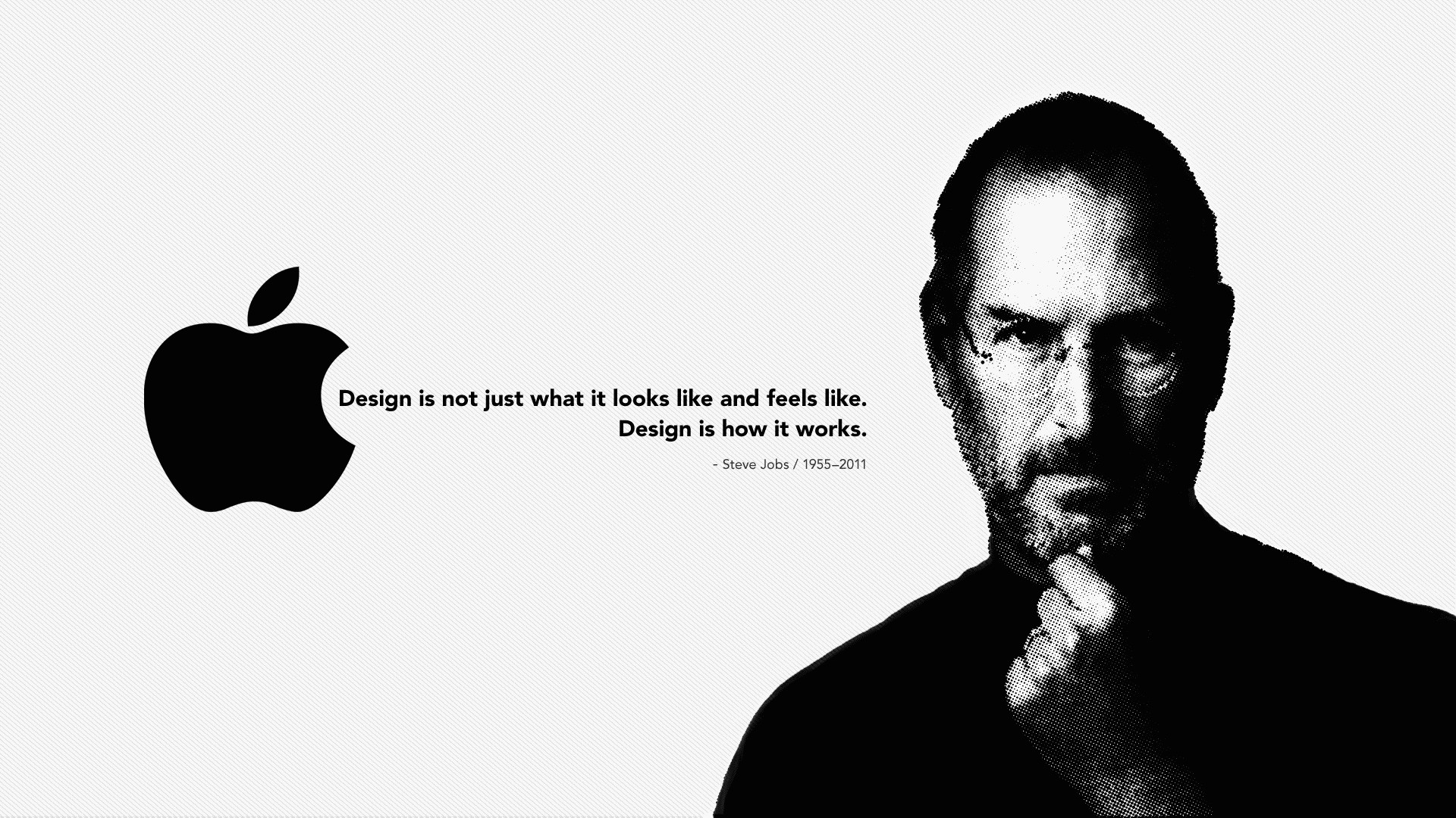 Quotes On Innovation 25 Motivational Steve Jobs Quotes About Innovation Success And Life