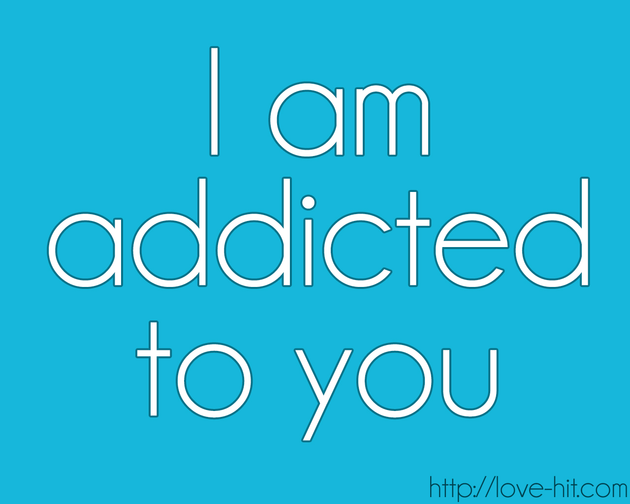 Love Quot I Love You Quote From The Movie Addicted Addiction Quotes Family