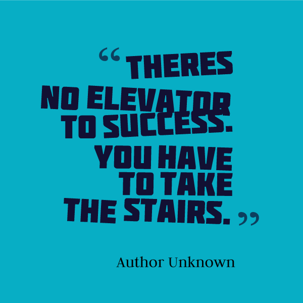 motivational quotes for students