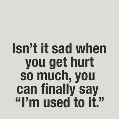 sad-quotes-about-life