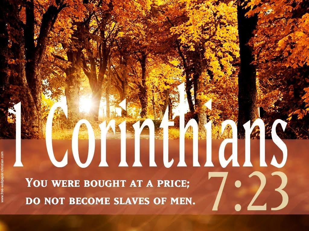 inspirational-bible-quotes
