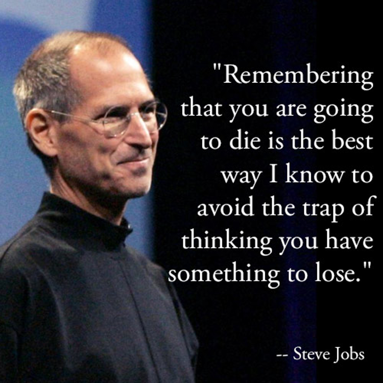 25 motivational steve jobs quotes about innovation