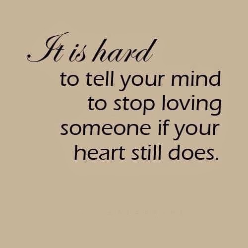 Quotes Love Quotes : 30 Really Cute Love Quotes and Sayings with Images