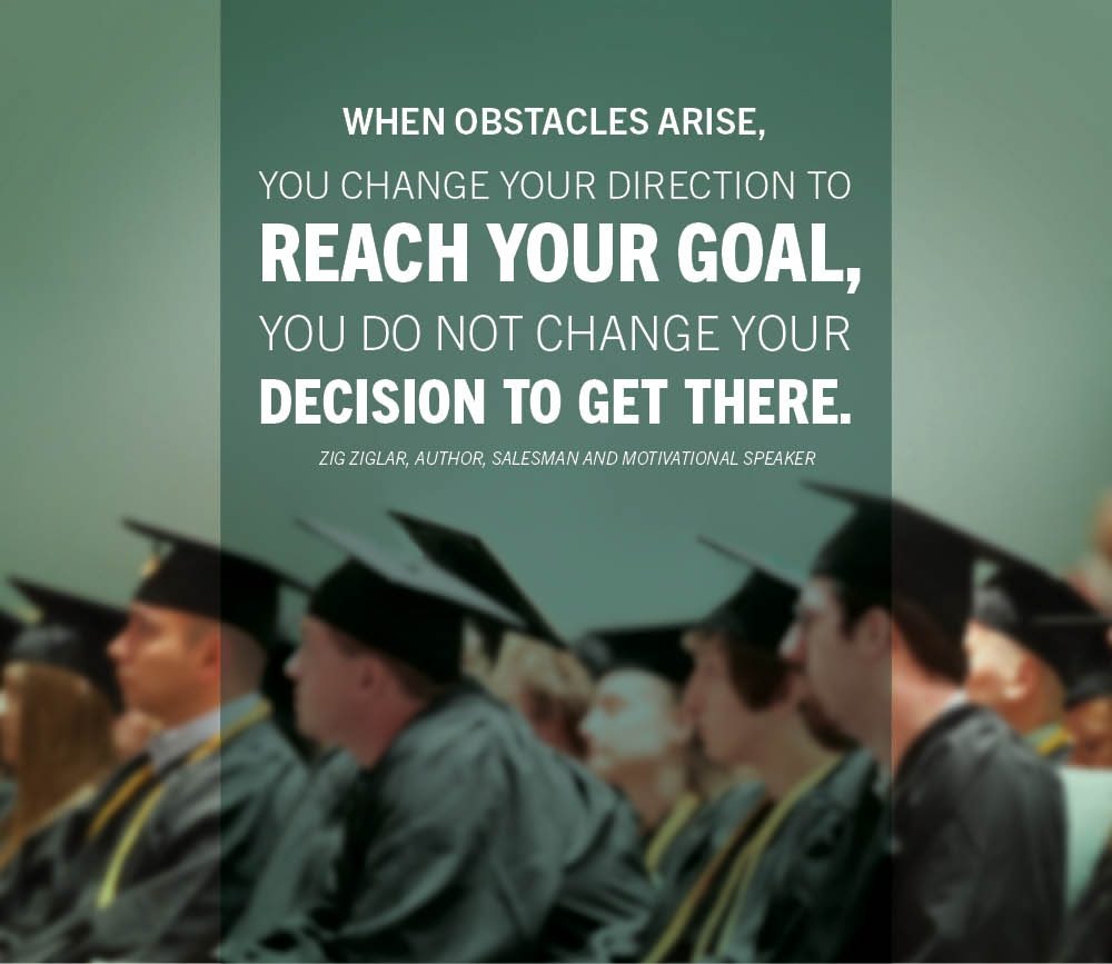 motivational-quotes-for-students