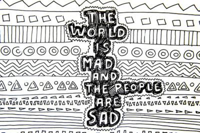sad-quotes