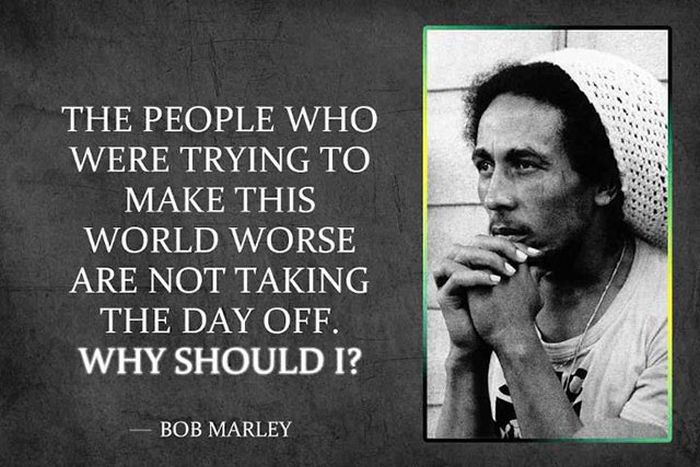 quotes-by-bob-marley