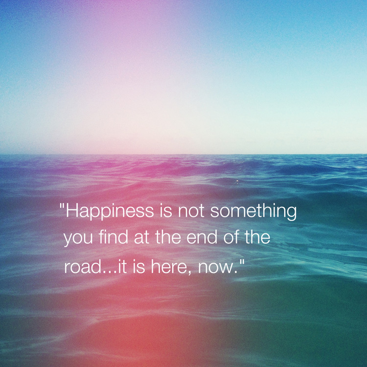 quotes onhappiness