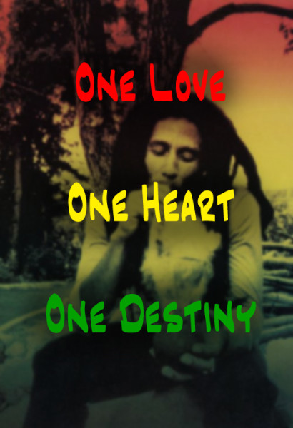 50 popular bob marley quotes about relationships peace
