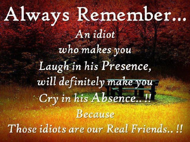 Emotional Birthday Quotes For Friend : Inspirational true friendship quotes with images
