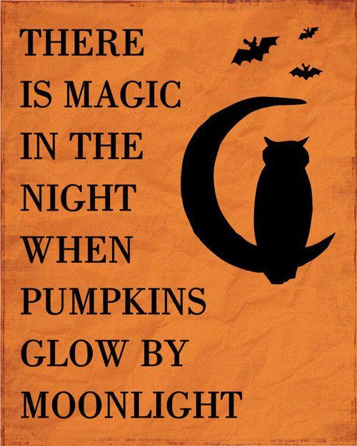 Decorating Ideas > 25 Short Halloween Quotes And Sayings 2016 ~ 040555_Halloween Door Sayings