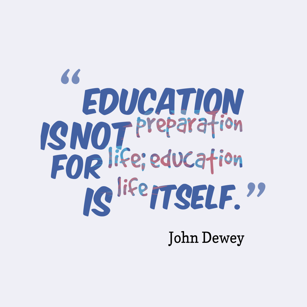 future of education quotes quotesgram