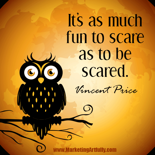 halloween sayings - Scary Halloween Quotes And Sayings