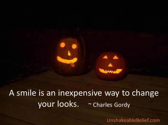halloween sayings - Kids Halloween Quotes