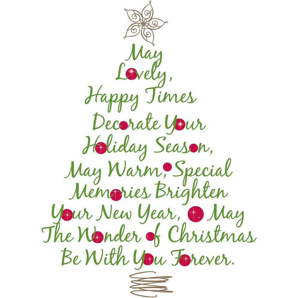 Christmas Quotes Quotations Sayings Of