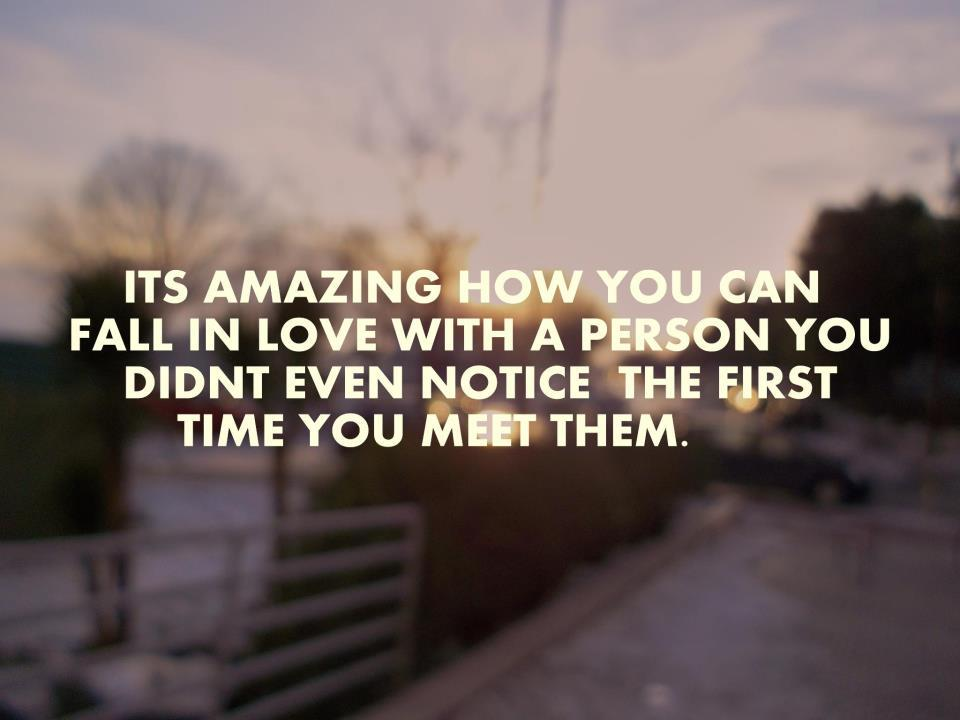 25 Cute Quotes About Love and Relationships From The Heart