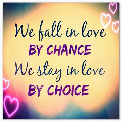 Quotes With About Love : ... Quotes On Living Happy Life 30 Simple Quotes About Happiness, Love And