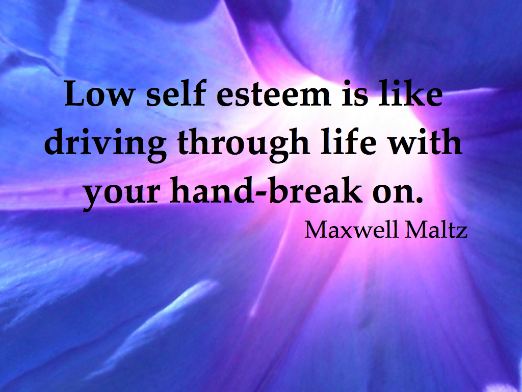 Low Self Esteem Quotes 60 Positive Self Esteem Quotes To Boost Your Confidence