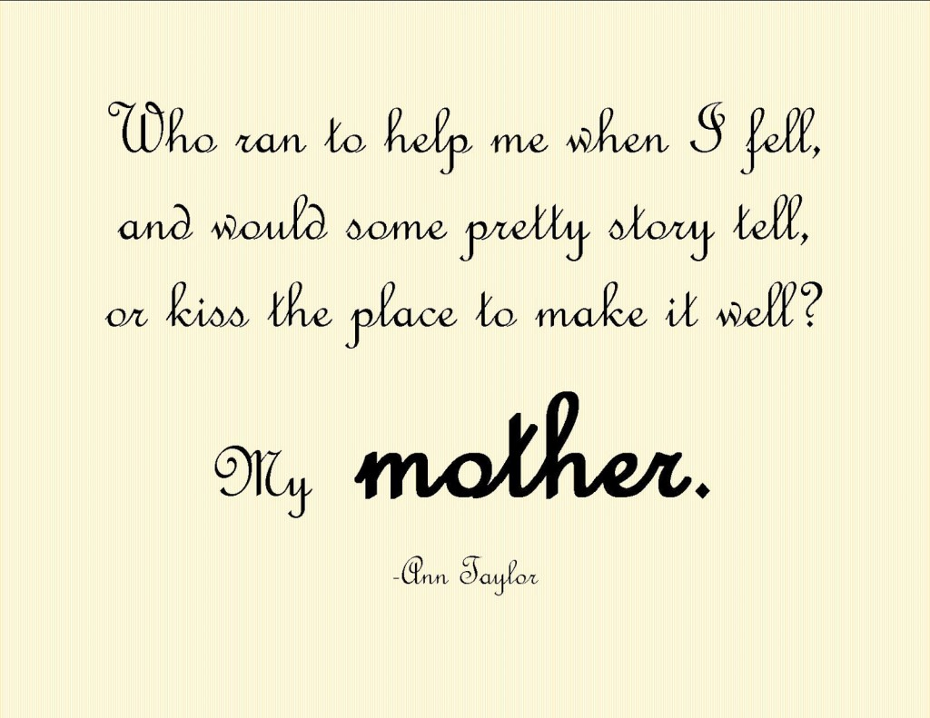 Mothers-Day-Quotes-and-Sayings-From-Daughter.jpg