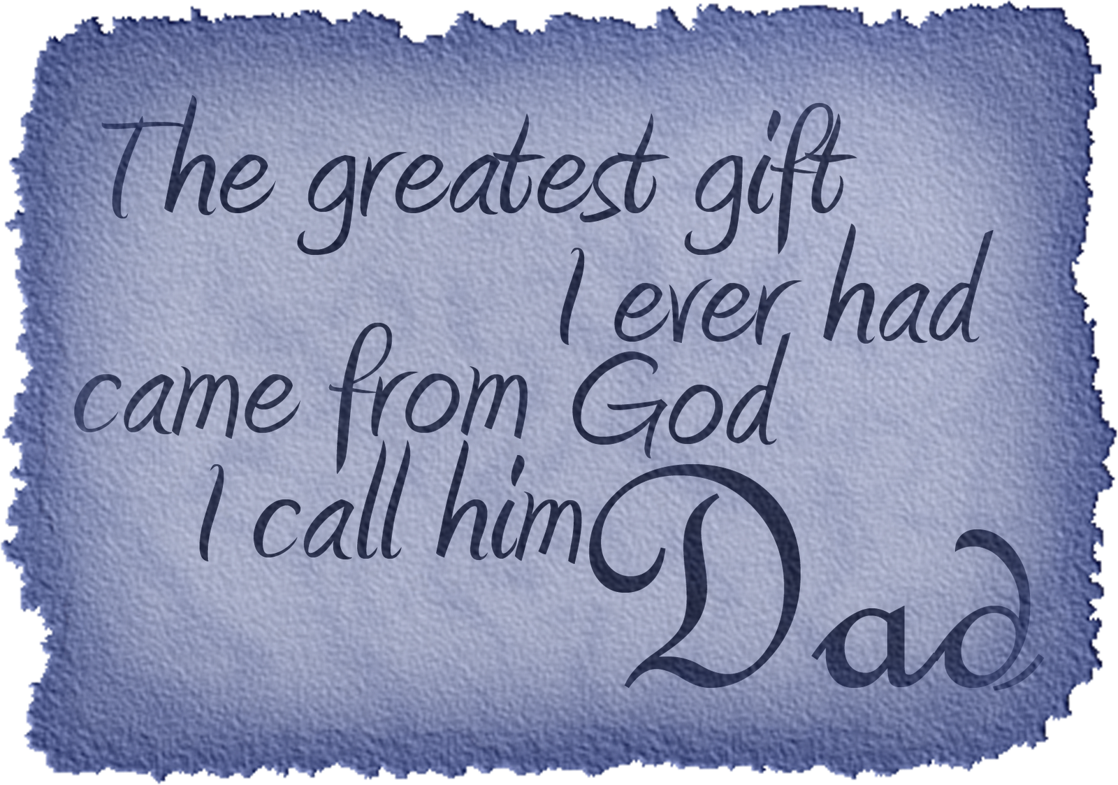 60 happy fathers day sayings and quotes with images fathers day quotes m4hsunfo Image collections