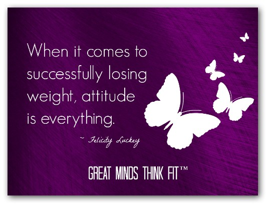 inspirational weight loss quotes