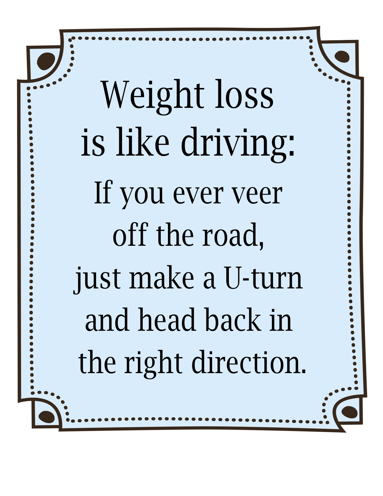 Weight_Loss_Motivation
