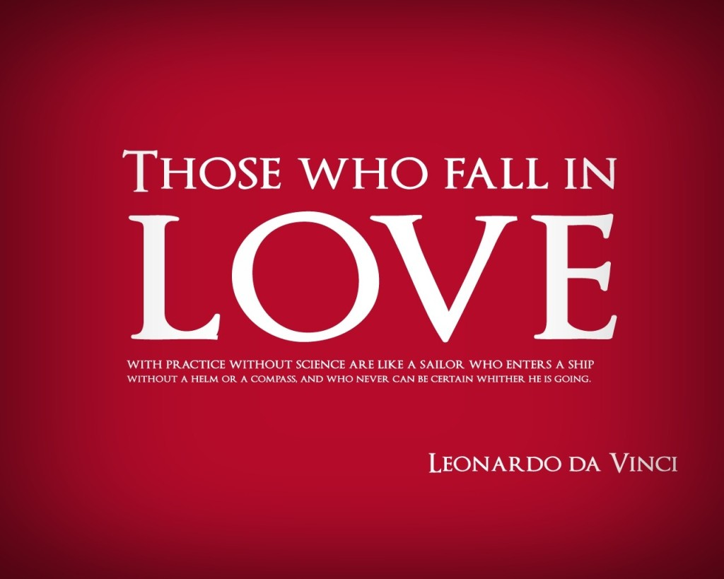 love-quotes-hd-wallpapers