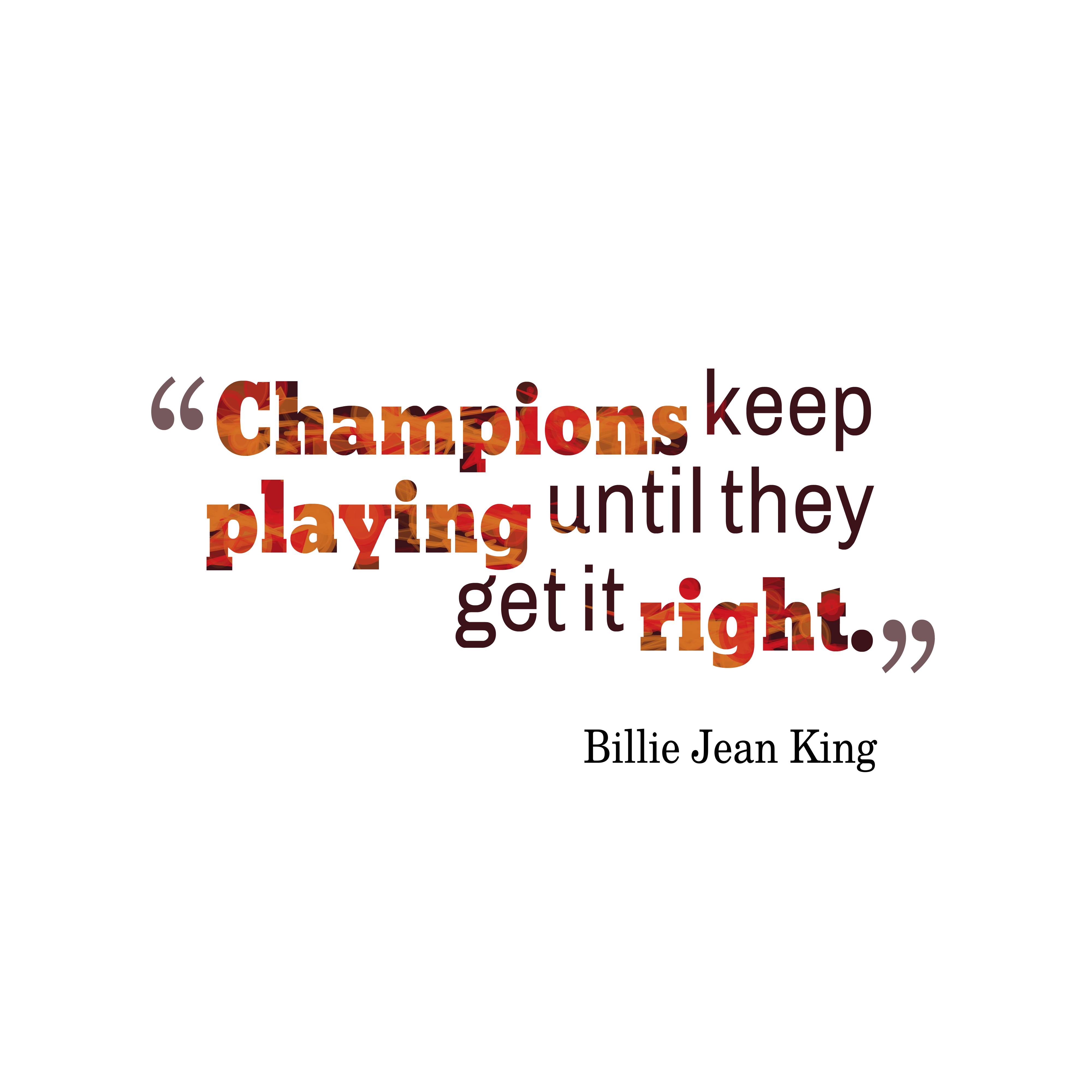 Inspirational Sports Quotes 35 Inspirational Sports Quotes For Motivation