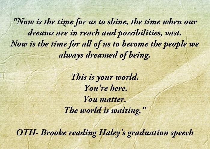 30 Inspiring Graduation Quotes That Inspire Success