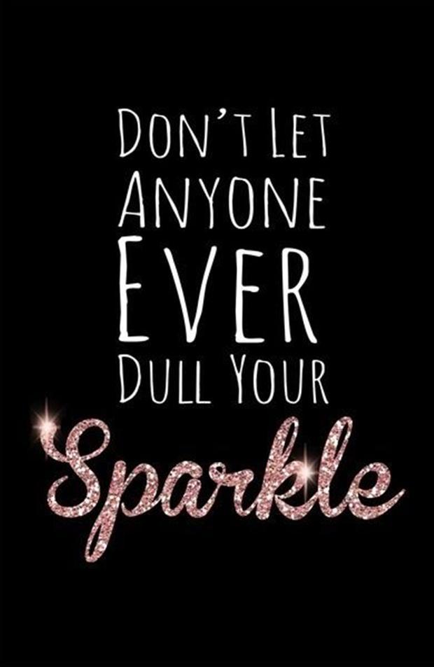 short inspiring quotes