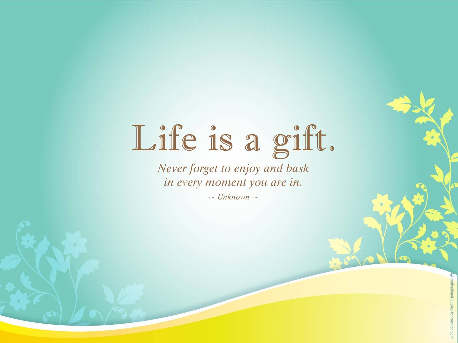 Short Inspirational Quotes About Life 25 Short Inspirational Quotes About Life And Success