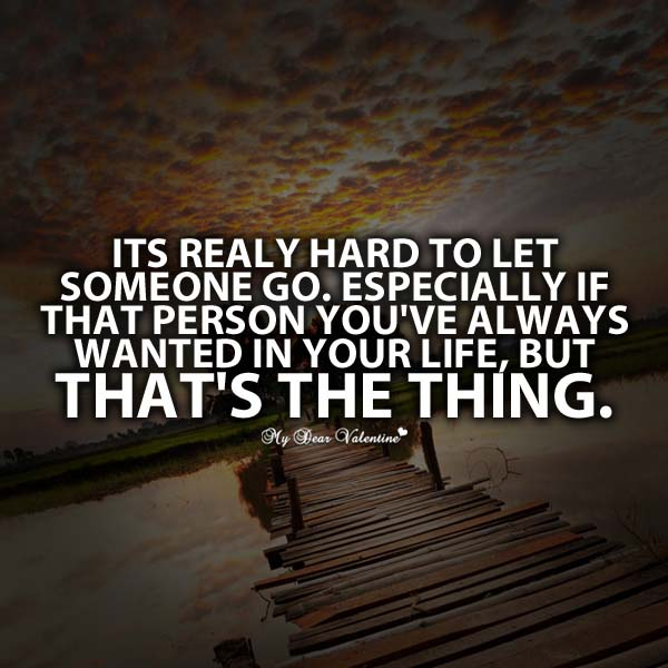 quotes-about-letting-go