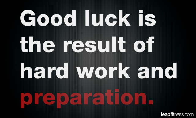 35 good luck quotes and good luck wishes to make your day