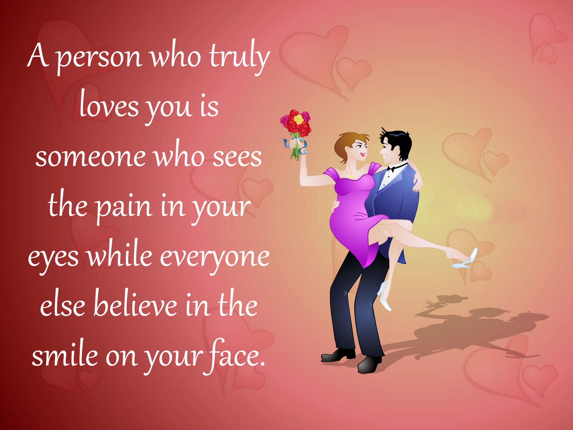 Romantic Love Quotes For Her 70 Romantic Love Quotes For Her From The Heart