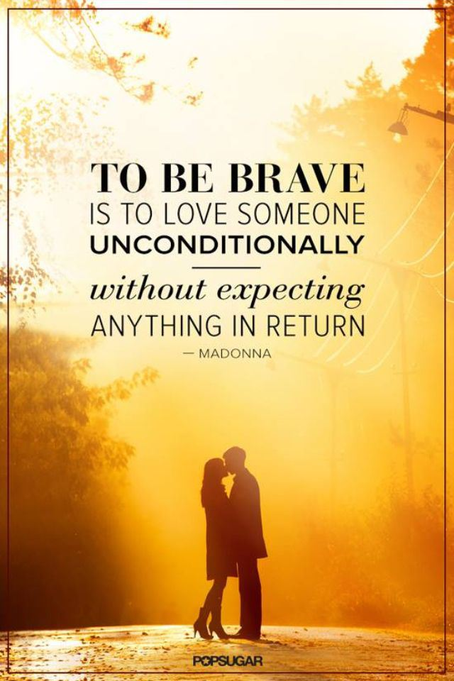 Unconditional Love Quotes For Him Unconditional love quotes love