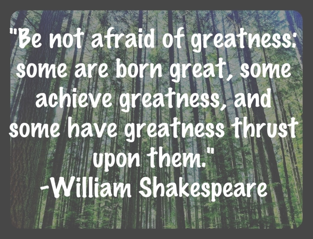Shakespeare Life Quotes 35 Famous William Shakespeare Quotes About Love And Life