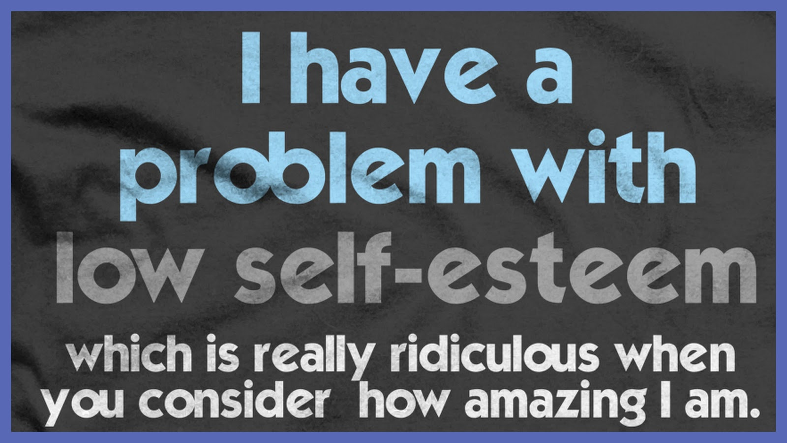 Daily-Inspirational-Quotes-For-Self-Esteem