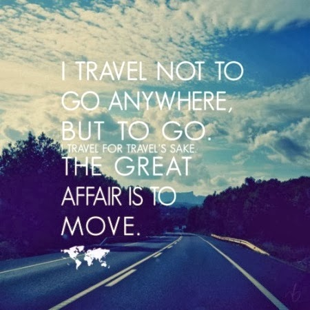 Move On Quotes Moving Quotes