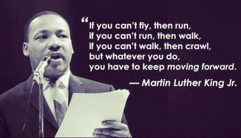 Quote-Keep-moving-forward-Martin-Luther-King-Jr