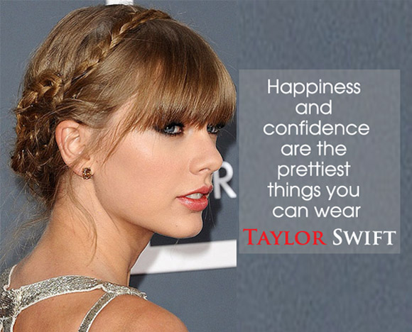 Taylor-Swift-Happiness-Quotes