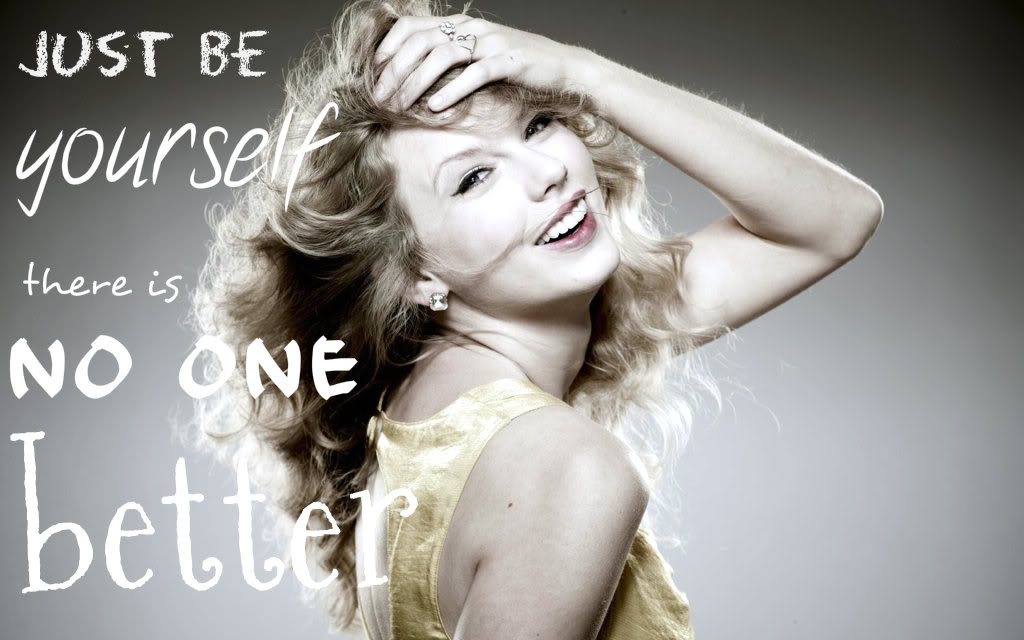 Taylor-Swift-Laughing-wallpaper-quotes