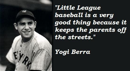Yogi-Berra-Quotes