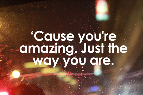 amazing-bruno-mars-quote-self-esteem